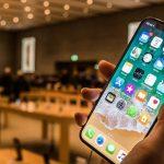 Увеличится количество айфонов в ближайшие года