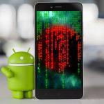 В современных смартфонах установлен «шпион»