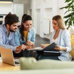 Важность программы CRM в сфере недвижимости