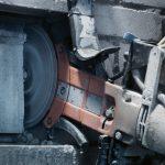 Технологические возможности резчиков ручного типа для алмазной резки бетона
